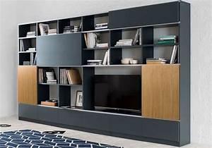 Tv Chez But : meuble sur mesure mobilier sur mesure nos bons plans elle d coration ~ Teatrodelosmanantiales.com Idées de Décoration