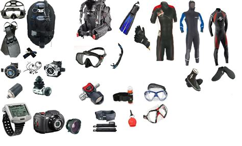 equipment     scuba dive httpscuba