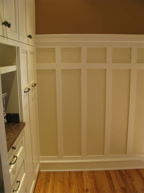 Remodeling a 1920's bungalow mudroom and laundry room