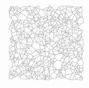 Decimation Trees For Different Graphs  The Gabriel Graph