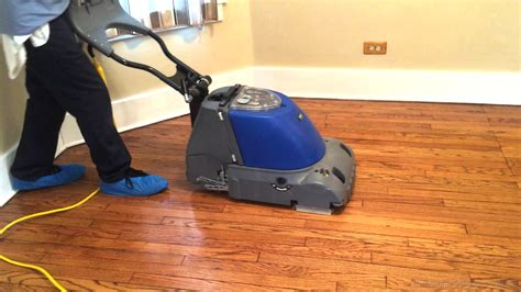 luxury tile floor cleaning machines   top