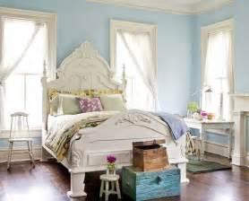 blue bedroom decorating ideas light blue bedroom colors 22 calming bedroom decorating ideas