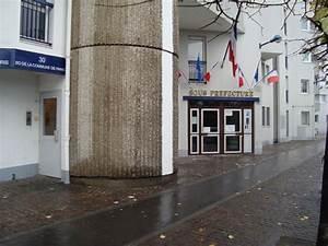 Carte Grise Strasbourg : carte grise saint denis 93 sous pr fecture ou en ligne ~ Medecine-chirurgie-esthetiques.com Avis de Voitures