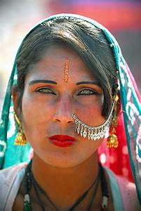 1000+ images about Gitanas ☘ on Pinterest   The gypsy ...