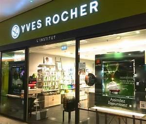 Centre Commercial Noyelle Godault : magasin yves rocher noyelles godault ~ Dailycaller-alerts.com Idées de Décoration