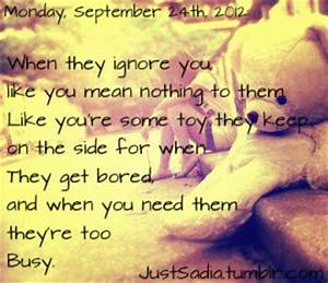 Quotes About Repairing Friendships. QuotesGram
