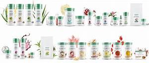 Lr Online Bestellen : lr health beauty systems grabos online tuppi shop ~ Kayakingforconservation.com Haus und Dekorationen