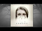 "10.- Theme from ""The Forest"" - Bear McCreary - YouTube"