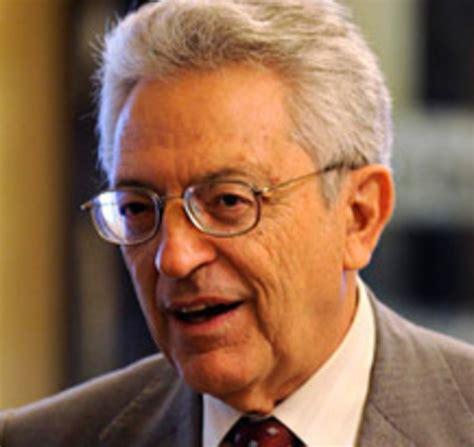 Aos 84 anos, morre o crítico literário Alfredo Bosi | Band