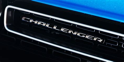 logo dodge challenger dodge logo meaning and history latest models world cars