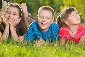 Ab Wann Bettdecke Kind : berufsunf higkeitsversicherung kind ab wann ist eine buv m glich ~ Bigdaddyawards.com Haus und Dekorationen