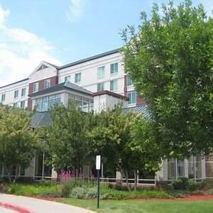 Hilton garden inn independence 29 reviews hotels for Hilton garden inn independence mo