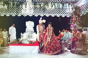 how much do indian photographers earn in special event With how much do wedding photographers make