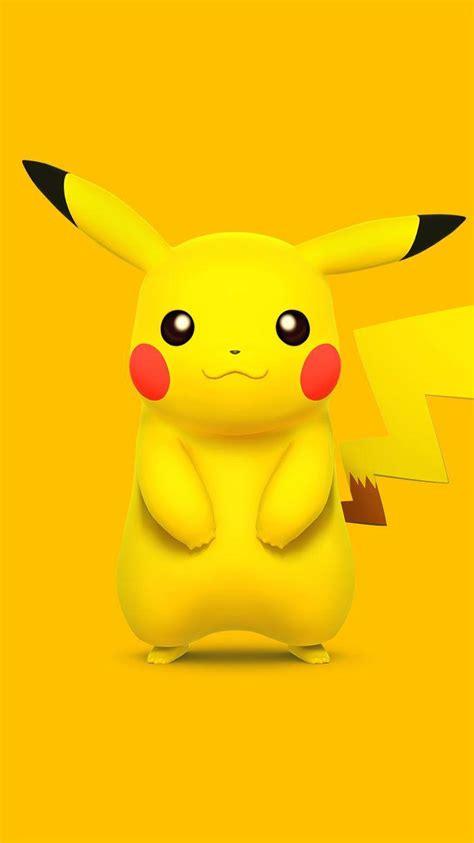 super cute pikachu wallpapers wallpaper cave