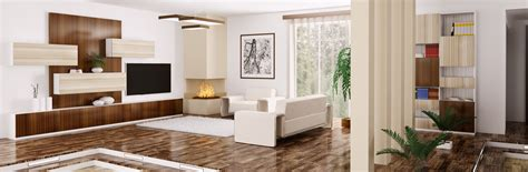 home design consultant awesome home interior design consultants images