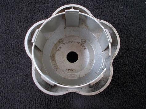 ford center lightning 1993 cap f150 1995 oem wheel 1994 parts alloy 2040