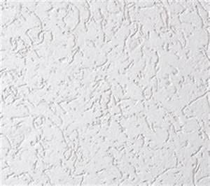 Erfahrungen Mit Rollputz : kalk rollputz free photo texture roughcast fine plaster ~ Michelbontemps.com Haus und Dekorationen