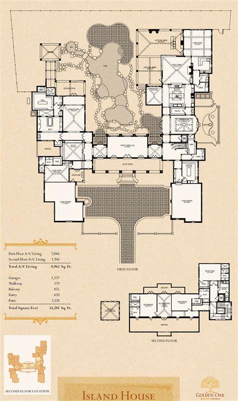 disney golden oak luxury homes lake buena vistanew build homes