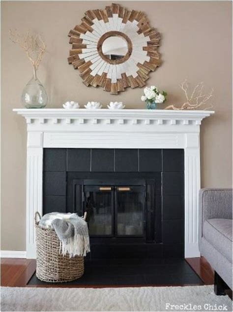 botb  inspiration   place called home tile