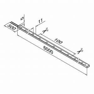 led handrail strip lights white 24v 12w 6000mm With wiring led strip lights uk
