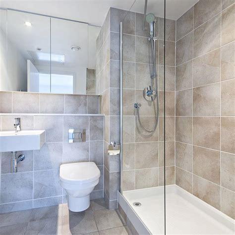 Bathroom Tile Tips by 13 Tile Tips For A Better Bathroom Home Improvements