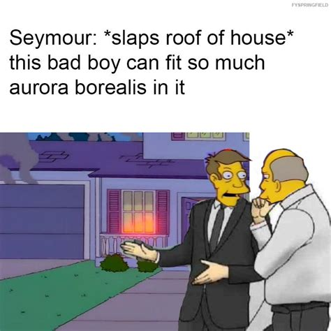 slaps roof of car template borealis slaps roof of car your meme