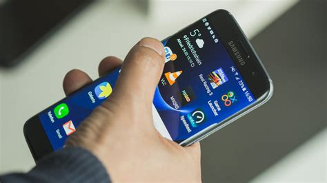 samsung galaxy  edge problem     pink vertical    display androidpit