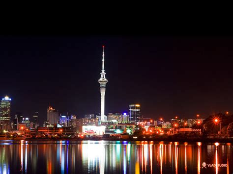 beautiful auckland  ces post