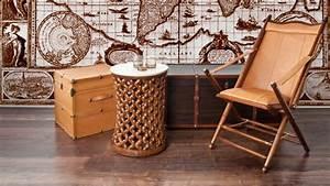 Style colonial : idées déco, meubles et objets WESTWING