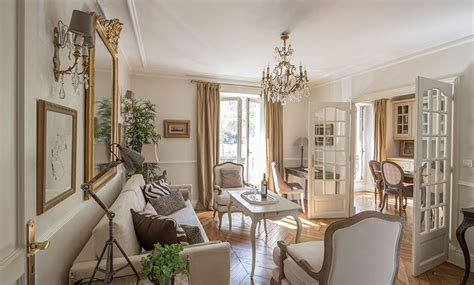Beautiful Parisian Apartments by 2 Bedroom Apartment Rental With Eiffel Tower View