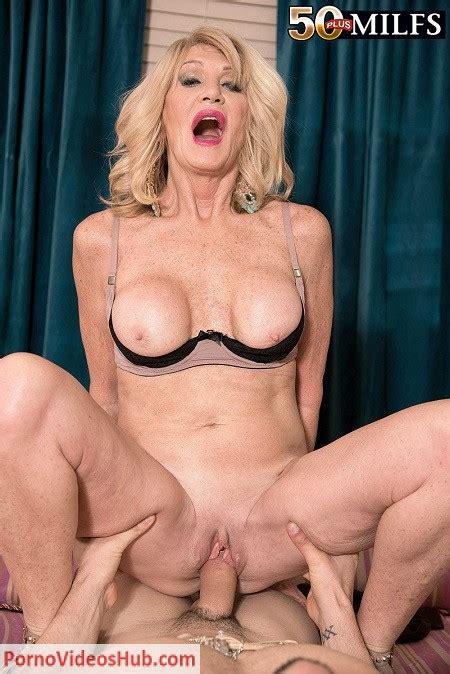 Kendall Rex Special Cum Delivery Porno Videos Hub