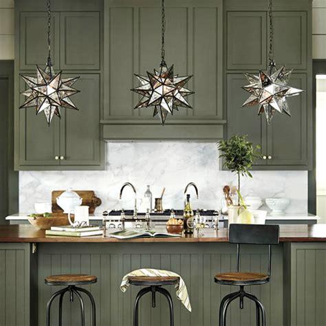 ballard designs kitchen island chandelier buying guide ballard designs 4292