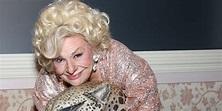 Renée Taylor Recollects Spouse Joseph Bologna Urging Her ...