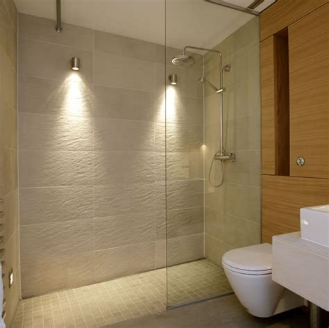 Wall Mounted Shower Lighting Home Finds In 2019 Shower