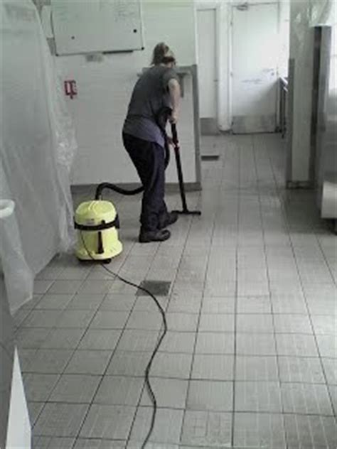 carrelage sol cuisine professionnelle d nettoyage surface de cuisine professionnelle nettoyage