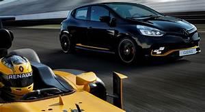 Renault Occasion Saint Nazaire : clio s rie limit e num rot e rs st nazaire gu rande idylauto ~ Medecine-chirurgie-esthetiques.com Avis de Voitures