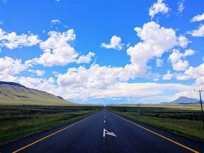 Driving Distances Road Distance Open Insurance