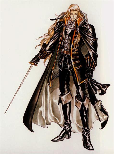 78 Best Images About Castlevania On Pinterest Artworks