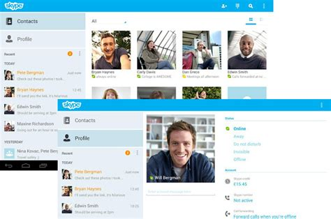 skype for android tablet skype for android tablet daischadenaxus