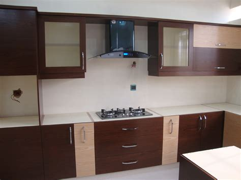 Furniture In Kitchen by Kitchen And Wardrobes With Door Project At Islamabad Dha