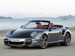 lamborghini aventador for sale california 911 turbo convertible 997 911 turbo porsche base