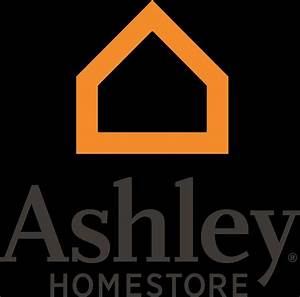 The Images Collection Of Ashley Ashley Furniture Logo