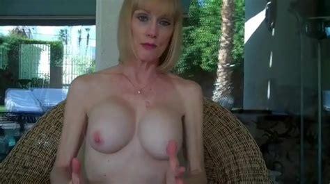 Wicked Sexy Melanie Amateur
