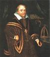 Ulrich, Duke of Pomerania - Alchetron, the free social ...
