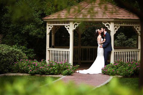 Flamingo Las Vegas Wedding Garden Chapel Reviews