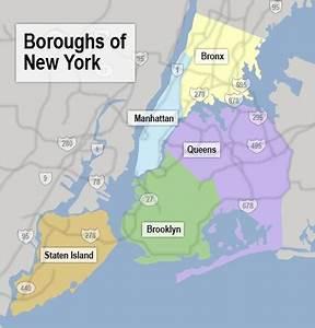Horaires New York : new york decalage ~ Medecine-chirurgie-esthetiques.com Avis de Voitures