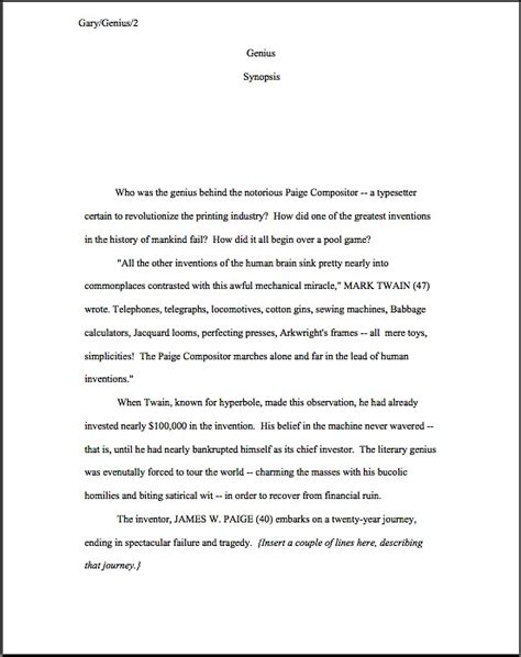 march  author author anne minis blog