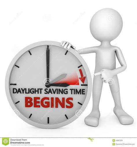 time change stock illustration image