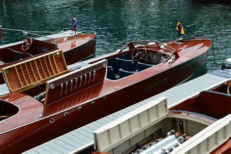 Wooden Boat Show 2017 Michigan by Lake Tahoe Wooden Boat Show Classic Boats Woody Boater