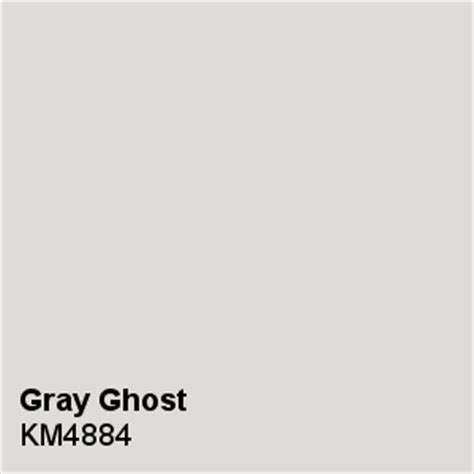 paint color gray ghost create your own color palette paints